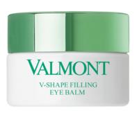 Бальзам для заполнения морщин для кожи вокруг глаз / Valmont V-Shape Filling Eye Balm