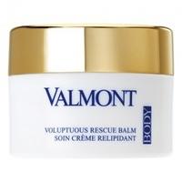 Восстанавливающий питающий крем для тела / Valmont VOLUPTUOUS RESCUE BALM