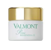 Премиум клеточный супер-восстанавливающий питательный крем Регенера II / Valmont Prime Regenera II