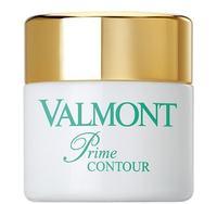 Премиум клеточный крем Контур для кожи вокруг глаз и губ / Valmont Beauty Rituals Energy Prime Contour