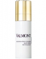 Восстанавливающее масло для волос для всех типов волос / Valmont Complementary Care Hair Repair Repairing Oil