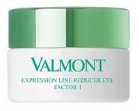 Восстанавливающий крем против морщин для контура глаз Фактор I / Valmont Expression Line Reducer Eye Factor I