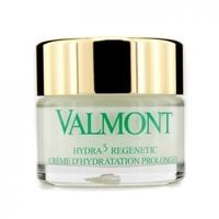 Увлажняющий крем для кожи лица / Valmont Hydra 3 Regenetic Cream