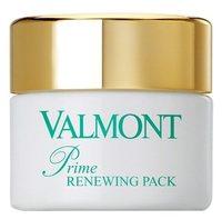 Премиум клеточная анти-стресс крем-маска для лица / Valmont PRIME RENEWING PACK