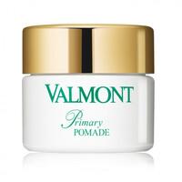 Обогащённый регенерирующий бальзам / Valmont Primary Pomade