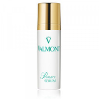 Интенсивная восстанавливающая сыворотка / Valmont Primary Serum