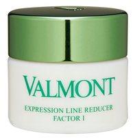 Восстанавливающий крем для лица против морщин / Valmont Prime AWF Expression Line Reducer Factor I