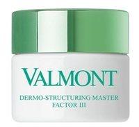 Восстанавливающая сыворотка против возрастных морщин / Valmont Prime AWF Factor III