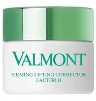 Корректор лифтинга и упругости кожи лица Фактор II / Valmont Firming Lifting Corrector Factor II