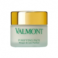 Очищающая маска / Valmont Purifying Pack
