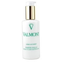 Крем-Флюид Белый водопад / Valmont White Falls Fluid Cleansing Cream
