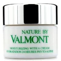 Увлажняющий крем / Valmont Moisturizing with Cream