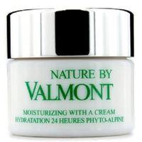 Увлажняющий крем / Valmont Moisturizing with Cream