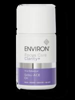 Масло / Environ Vita-Botanical Sebu-ACE Oil Focus Care Clarity+