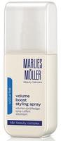 Спрей для придания объема волосам / Marlies Moller Volume Boost Styling Spray