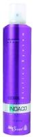 Эко-лак с УФ защитой средней фиксации / Volumizing Spray