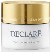 Крем от первых признаков старения / Declare Youth Supreme Cream