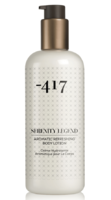 Лосьон ароматический освежающий для тела / -417 Aromatic Refreshing Body Lotion