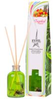 Аромадиффузор ''Тропик'' / Eyfel Perfumе Reed Tropic