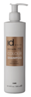 Шампунь для окрашенных волос / idHair Elements Xclusive Colour Shampoo