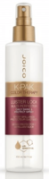 2-х фазный спрей для Окрашенных волос / Joico K-Pak CT Luster Lock Multi-Perfector Spray