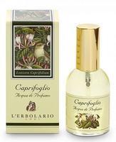 Парфюмированная вода жимолость / L'Erbolario Acqua Di Profumo Caprifoglio