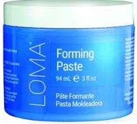 Формирующая паста / Loma Forming Paste