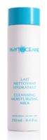 Очищающее увлажняющее молочко / Phytoceane Cleansing Moisturizing Milk