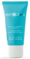 Увлажняющая маска для кожи лица / Phytoceane Nourishing Moisturizing Mask