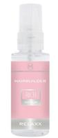 Масло для поврежденных волос / Metamorphose Relaxx Rich Repair Hairbuilder