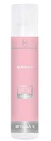 Спрей для поврежденных волос / Metamorphose Relaxx Rich Repair Spray