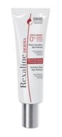 Восстанавливающая, успокаивающая сыворотка / Rexaline Derma Serum