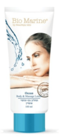 Лосьон для тела и массажа Океан / Sea of Spa Bio Marine Body & Massage Lotion Ocean