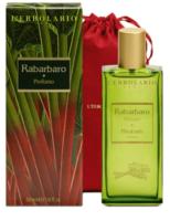 Парфюмированная вода Ревень / L`Erbolario Rhubarb  Eau de Parfum