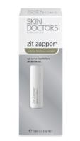 Лосьон - карандаш для проблемной кожи / Zit Zapper lotion stick for problem skin