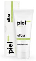 Крем для рук, для ультра сухой кожи / Piel Cosmetics Youth Defence Silver Hand Cream ULTRA