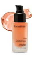Сыворотка 8 часов сияния кожи / Academie Visage 8h Radiance Serum