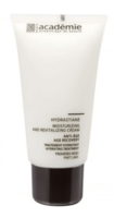 Увлажняющий восстанавливающий крем / Academie Age Recovery Hydrastiane Moisturizing & Revitalizing Cream