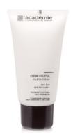 Интенсивный восстанавливающий крем Эклипса / Academie Anti-Age Eclipsa Cream