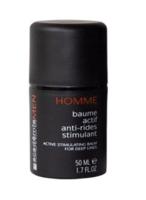 Активный восстанавливающий бальзам от морщин / Academie Baume Actif Anti - Rides Stimulant
