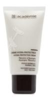 Защитный увлажняющий крем Овернский нарцисс / Academie Creme hydra - protectrice