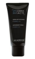 Крем-антиоксидант с витаминами С и Е / Academie Derm Acte Antioxidant Cream