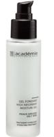 Легкий увлажняющий очищающий гель / Academie High Absorbent Moisture Gel