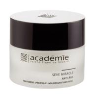 Питательный крем Седьмое чудо / Academie Nourishing Cream Seve Miracle