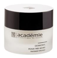 Питательный восстанавливающий крем / Academie Nourishing and Revitalizing Cream Dermonyl