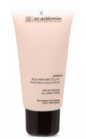 Крем сияние кожи Аквабальзам / Academie Radiance Aqua Balm