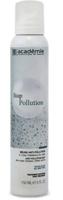 Увлажняющий спрей - дымка  Эко-защиты на основе термальной воды / Academie Stop Pollution