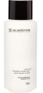 Увлажняющий безалкогольный тоник / Academie Tonique Hydratant