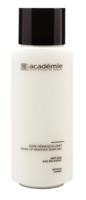 Очищающее молочко / Academie Visage Make - Up Remover Skincare