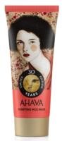 Очищающая грязевая маска «КОЛЛЕКЦИЯ 30 ЛЕТ AHAVA» / Ahava 30 Years Purifying Mud Mask